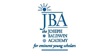 The Joseph Baldwin Academy