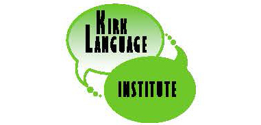 Kirk Language Institute
