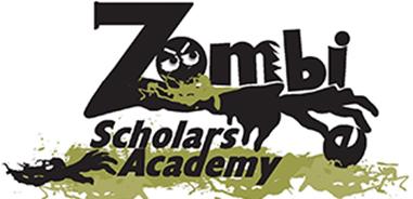 Zombie Scholars Academy