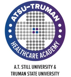ATSU-Truman Healthcare Academy