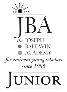 JBA Junior
